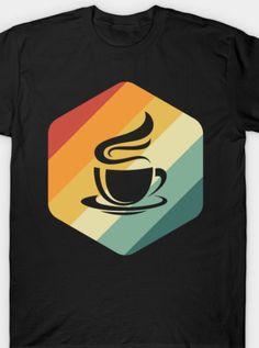 retro barista cafe #coffee #cafe #espresso #photography #coffeeaddict #yummy #barista