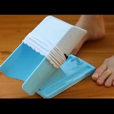 Baking Soda Cleaning, 3d Printing Diy, Pulley, Food Videos, Inventions, Helpful Hints, Diy And Crafts, Life Hacks, Projects To Try