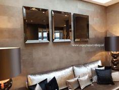 SPIEGELLIJSTEN   Enjoy Luxury Shop Bathroom Lighting, Mirror, Furniture, Home Decor, Bathroom Light Fittings, Bathroom Vanity Lighting, Decoration Home, Room Decor, Mirrors