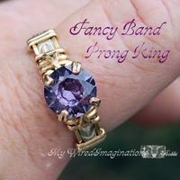Old Jewelry, Simple Jewelry, Wire Jewelry, Gemstone Jewelry, Jewelry Making, Jewelry Ideas, Jewellery, Craft Jewelry, Copper Jewelry