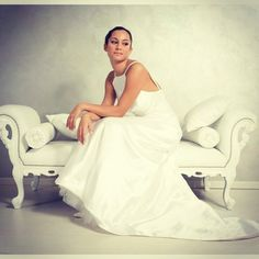 Chérie Couture Sposa  -  Roma www.cheriecouture.it