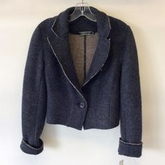 #PeruvianConnection #BabyAlpaca #Cardigan | Size S | $78! Call for more info (781)449-2500. #FreeShipping #ShopConsignment  #ClosetExchangeNeedham #ShopLocal #DesignerDeals #Resale #Luxury #Thrift #Fashionista