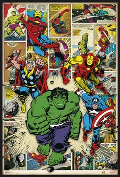 Who is your favorite Marvel hero? Leave a comment to win Latest Marvel Card Wallet! We Will randomly pick 5 comments to send you our latest marvel card wallet ! Hq Marvel, Marvel Comics Superheroes, Marvel Comic Universe, Marvel Comic Books, Marvel Heroes, Comic Books Art, Comic Art, Poster Marvel, Comic Poster