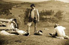 Lendak2 Folk Clothing, Folk Costume, Beautiful Patterns, Old Photos, Westerns, Character Design, Couple Photos, Retro, Poland