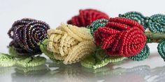 Růžička Flora, Bracelets, Jewelry, Jewlery, Jewerly, Schmuck, Plants, Jewels, Jewelery