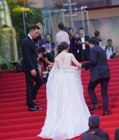 14-06-14 Rain @ 17th Shanghai International Film Festival_Red carpet