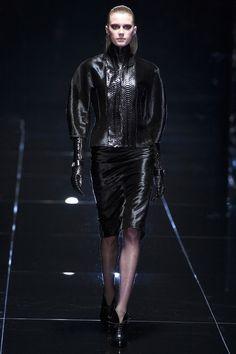 Black is Back | Spazi di Lusso  http://www.spazidilusso.it/black-is-back/