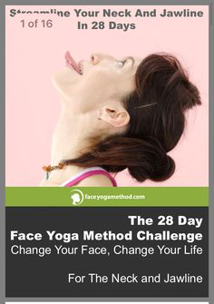 The four courses of Yoga are Jnana Yoga, Bhakti Yoga, Karma Yoga, and Raja Yoga. These four paths of Yoga are defined as a whole. The 4 paths of Yoga work hand in hand. Fitness Workouts, Yoga Fitness, Exercise Workouts, Facial Yoga, Facial Massage, 28 Day Challenge, Yoga Challenge, Anti Rides Yeux, Face Yoga Method