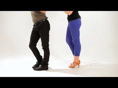 New dress dance ballroom cha cha Ideas Salsa Dance Lessons, Ballroom Dance Lessons, Ballroom Dancing, Ballroom Dress, Danse Salsa, Maxi Outfits, Salsa Dancing, Learn To Dance, Dance Videos