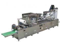 http://www.machineryfromturkey.com/india-slowly-advancing-packaging-machinery-industry/