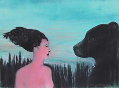 Web-galleria Helsinki, Painting, Art, Art Background, Painting Art, Kunst, Paintings, Gcse Art