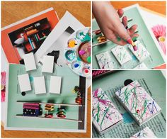 The Crafted Life - Page 57 of 78 - Making crafting easy & fun!