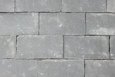 Black Limestone Setts are the perfect addition to a garden paved in the matching Midnight Black Limestone paving. They can be used in a brick bond pattern for paths or driveways, or alternatively they can be laid end-on-end to create and edging or border.