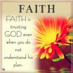 Faith ♡♡♡♡♡♡