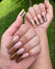 Bling Acrylic Nails, Acrylic Nails Coffin Short, Summer Acrylic Nails, Best Acrylic Nails, Cute Acrylic Nail Designs, Long Nail Designs, Acylic Nails, Nails Only, Fire Nails