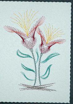 fleurs - mamiechoupette - Picasa Web Albums