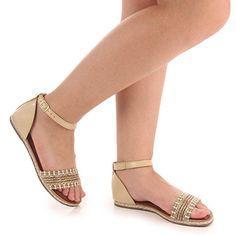 m.passarela.com.br produto sandalia-rasteira-espadrille-feminina-dariely-marfim-6091596721-0