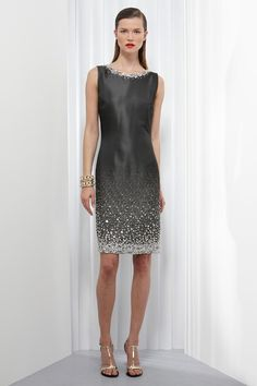 St. John Resort 2014 28 - The Cut