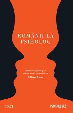 Psihologii nu sunt poeţi Movies, Movie Posters, Journals, Films, Film Poster, Cinema, Movie, Film, Movie Quotes