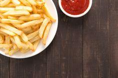 Bruxelles veut une limite d'acides gras trans dans les aliments industriels