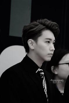 Sungmin - Super Junior