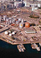 Royal Dutch Shell - Wikipedia, the free encyclopedia
