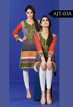 Buy Asim Jofa Replica Kurti 2016 Online. Master Replica. Good Quality Fabric & Embroidery. Cheap Price. 2016 Summer Designs. FREE Delivery across Pakistan.