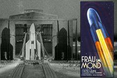 Top 75 Spaceships in movies and TV | Den of Geek