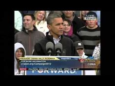 Obama says the real Mitt Romney didn't show up to debate, but I should've smelled the smock screen.