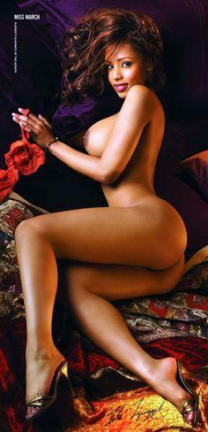 Aisha tyler nude