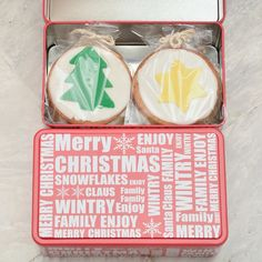 Christmas cookies! . . . . . #christmas #xmas #cookies #santascookies  #dessert #baking  #sweet #lovefood #foodlover #foodporn #bakeoff #homemade #foodie #cooking #comfortfood #instabake #inmykitchen #ilovecookies #ilovetobake #instafood  #foodgasm #decoratingcookies #christmascookes #myhohohome #handmadechristmas #pocketofmyhome #thatsdarling #recipe #sundayathome #κυριακη_στο_σπιτι