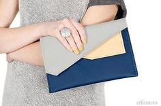 сумка клатч своими руками, сумка своими руками, шитье, полезное рукоделие,