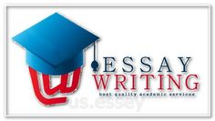 who can do an report 20 days Graduate plagiarism Original Rewriting US Letter Size