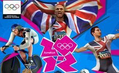 London Olympics 2012 for PC Download | Free Download PC Games