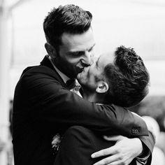 homme rencontre homme gay wedding dress à Franconville