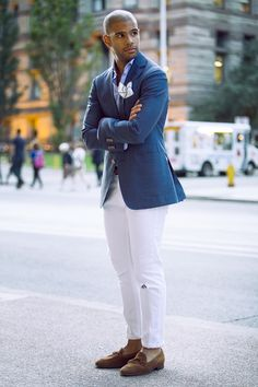 Weekend Tailoring feat. Neil Watson for Articles of Style  © dani lyn ayee photography