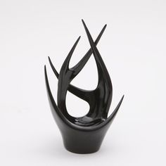 Awesome Contemporary Ornaments For The Home Contemporary - Best ...