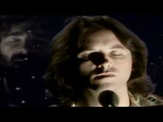 70's pop perfection for those of you who like oldies but goodies.  10cc - I'm Not In Love.