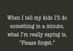 33 Hilarious Parenting Quotes That Will Have You Crying From Laughter - We share because we care. A resource for sharing the latest memes, jokes and real stuff about parenting, relationships, food, and recipes Good Parenting, Parenting Quotes, Funny Stuff, Kid Stuff, Uplifting Quotes, Inspirational Quotes, Motivational Quotes, Wisdom Quotes, Frases