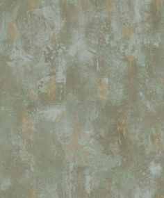 Vliestapete-Stein-Optik-Patina-patiniert-spachtel-grau-gold-olivgold-creme-beige