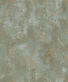 Edel la veneziana 2 vliestapete marburg tapete vlies uni for Tapeten katalog bestellen