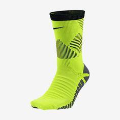 Nike Strike Mercurial Crew Soccer Socks