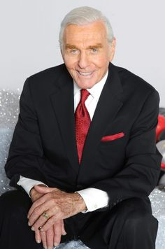 The Young and the Restless Photos: Jerry Douglas on CBS.com