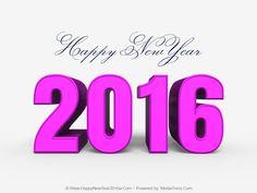 Feliz Ano Novo. Happy New Year.  #HappyNewYear #NewYearWishes #NewYear2016 #NewYearImages #NewYear #NewYearsDay