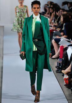 ece8887c8b37 47 Best Green Color Pallets images