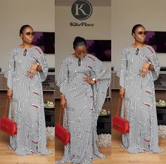 African Maxi Dresses, Latest African Fashion Dresses, African Dresses For Women, African Print Fashion, African Attire, African Wear, African Print Dress Designs, African Lace Styles, Mode Kawaii