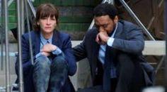 """Se estrenará remake de """"El secreto de sus ojos"""" http://befamouss.forumfree.it/?t=70946792#"""