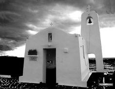 ΡΑΦΗΝΑ Restaurant Mexicano, Black N White, Old Photos, Greece, Iglesias, City, Temples, Building, Places
