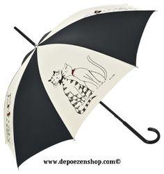 Cats #Umbrella.