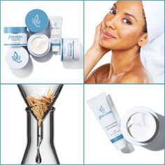 All BREVENA products are formulated with Macro B Complex®️, learn why here! Happy Skin, Anti Aging Skin Care, Beauty Routines, Good Skin, Beauty Care, Dry Skin, Sephora, Moisturizer, Skincare